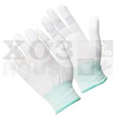 Перчатки трикотажные нейлоновые ТВ+