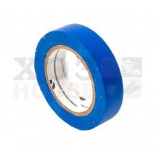 Изолента 10м (синяя)
