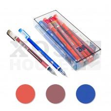 Ручка гелиевая