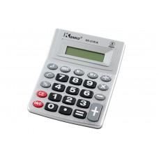 Калькулятор (KK-3181A)