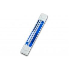 Термометр уличный