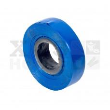 Изолента 15м (синяя)