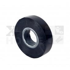 Изолента 15м (черная)